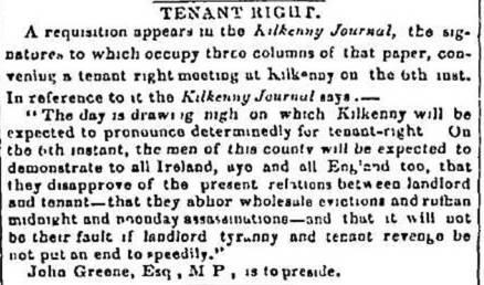 FJ 3 Jan 1848.jpg