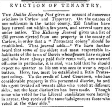 Irish Examiner, 11 June 1845.png