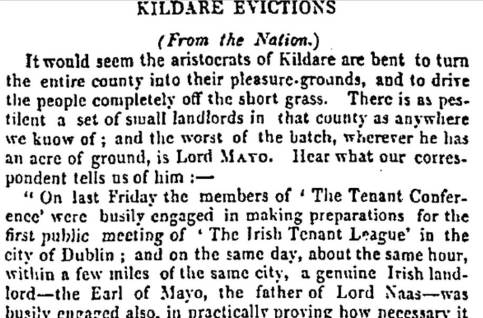 irish-examiner-19-august-1850