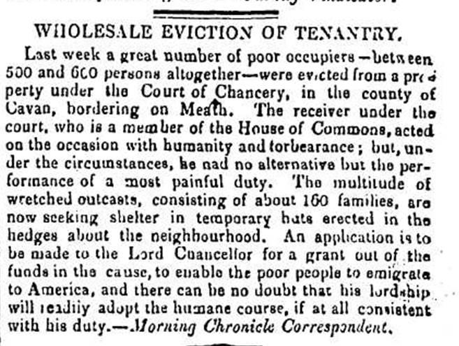 kerry-evening-post-15-september-1847