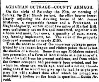 kerry-evening-post-27-march-1852