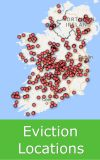 Famine Eviction locations