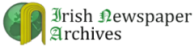 cropped-cropped-full-green-png-logo-300x80.png