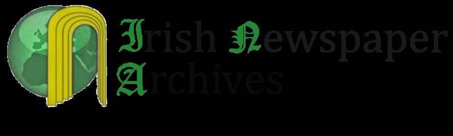 www.irishnewspaperarchives.com