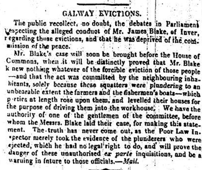 galway-eviction-may-1848